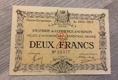 France chambre de commerce amiens mnh cad for Chambre de commerce de france bon pour 2 francs