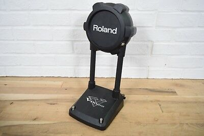 Roland KD-9 electronic bass kick drum trigger excellent!-used drums for sale