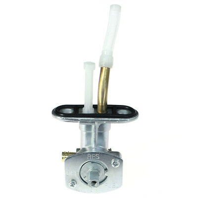 New Fuel Shut Off Valve Petcock For 0470-445 Arctic Cat ATV 250 300 400 500 400 2x4 4X4 DVX MRP 1998 1999 2000 2001 2002 2003 2004 2005 2006