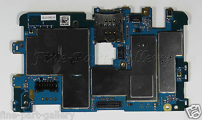 LG G Pad 7.0 8.3 LTE Tablet VK810 VK410 UK410 Sim Tray Sim Card Holder NEW OEM