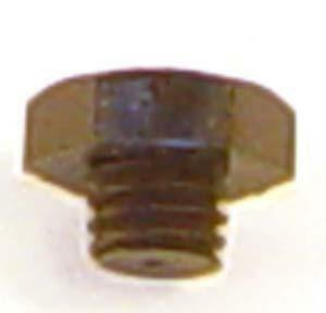 Apex  adapter Nylon Screw - SCW10-32NYLONSET