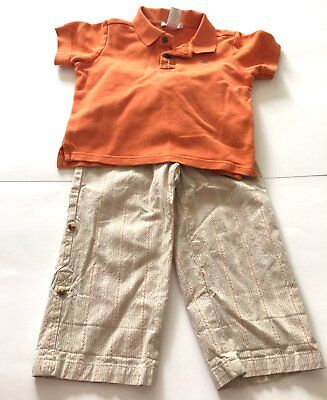 Size 2T Toddler >>>> Assorted  Boy Clothing For All Seasons...u Choose Free Ship