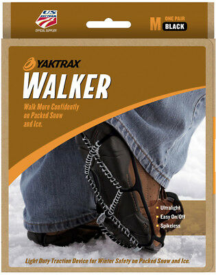 Yaktrax Walker ***** Trade Quantity ***** Special Price *****