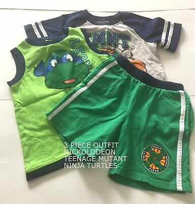 3T Toddler >>>> Assorted Boy Clothing For All Seasons...u Choose Free Ship