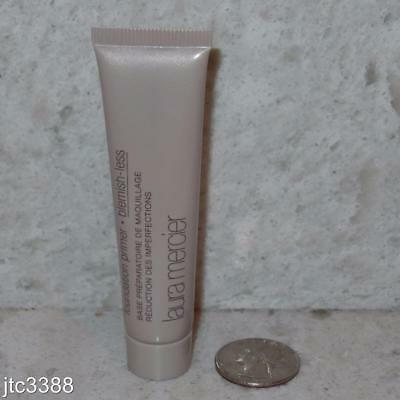 Laura Mercier Face Foundation Primer Blemish-less 15ml 0.5oz Travel Size