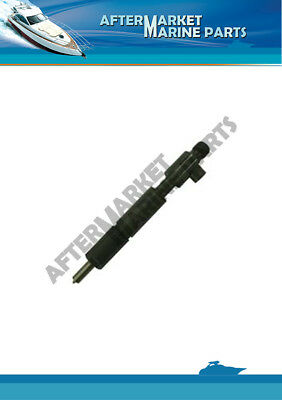 Fuel injector for Volvo Penta replaces: 861103