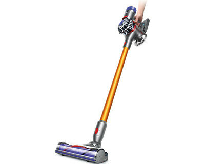 dyson 227296 01 v8 absolute akkusauger stielsauger. Black Bedroom Furniture Sets. Home Design Ideas