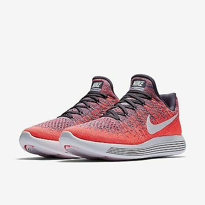 debb08c1cd9 Womens-Authentic-Nike-LunarEpic-Flyknit-2-Running-Shoes.jpg
