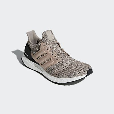 49cde163096 UltraBOOST 4.0 Pink Ash Pearl   BB6174   Men s Adidas Ultra Boost PK Black  White