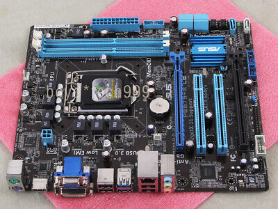 ASUS P8B75-M LE CHIPSET WINDOWS 8 X64 TREIBER