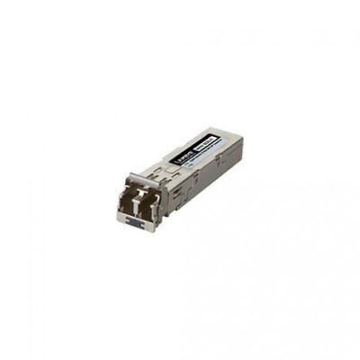 Cisco Small Business MGBLH1 SFP (Mini-GBIC)-Transceiver-Modul GigE ~D~