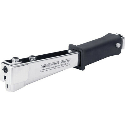 Tacwise A11 Hammer Tacker
