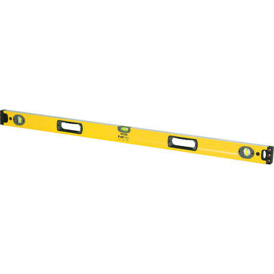 """Stanley 1-43-572 Fat Max 1800Mm/72"""" Level"""