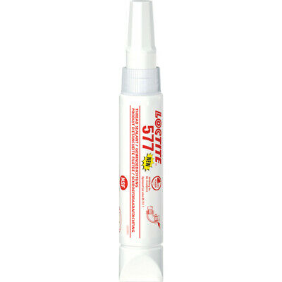 Loctite 577 Pipe Sealant 250ml