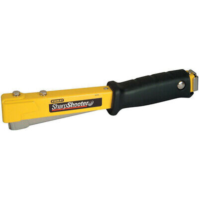 Stanley 0-Pht-150 Sharpshooter Xl Hammer Tacker