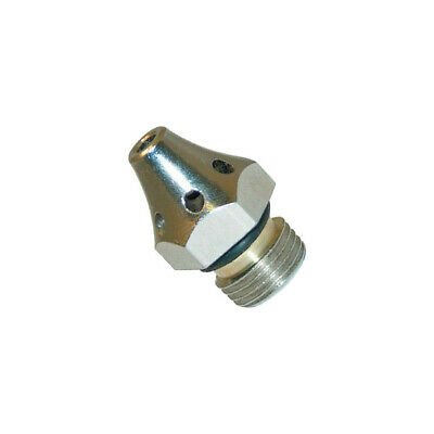 PCL BGN461 Safety Nozzle