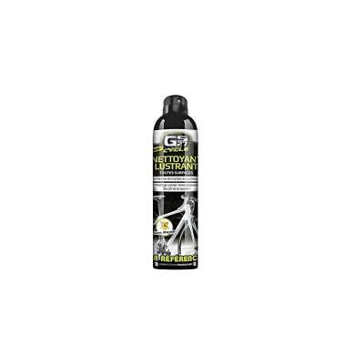 Nettoyant Lustrant Toutes Surfaces Gs 27 Cycles 300Ml
