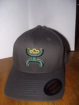 9e11e92f7c25b ... closeout low cost nwt hooey hat ted 9db11 7cf7a 31ce6 bf22a ...