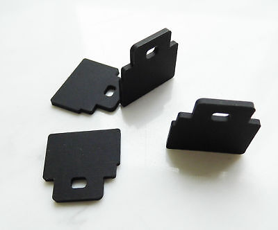10x  DX2 DX4 Printhead Cleaning Wiper for Roland SP540 SP300V SC540 VP300