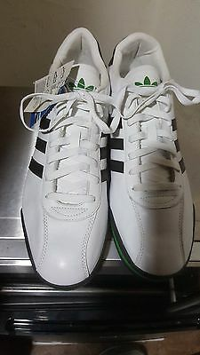 Adidas Originals Samba 85 Superstar SZ 14 FREE SHIPPING NWOB