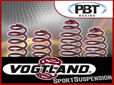 VOGTLAND Feather BMW 3 SERIES E46 Saloon 6 CYLINDER 1 9/16in Item no. 951075