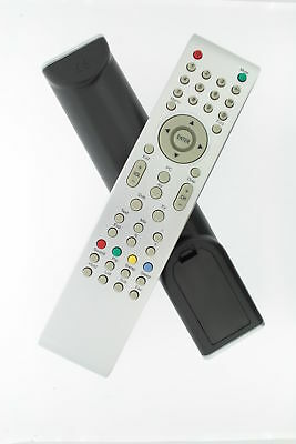 Replacement Remote Control for Packardbell DIGITAL-THEATRE