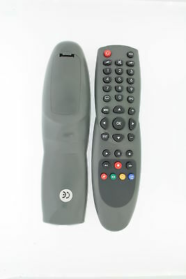 Replacement Remote Control for Remote ROTEL-RCD-951