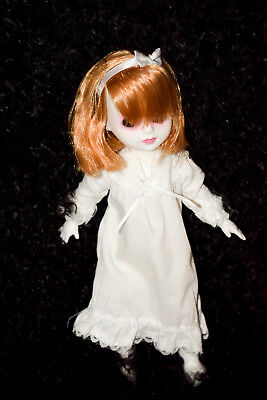 Living Dead Doll - She who walks the Night - Series 29 - The Nameless Ones