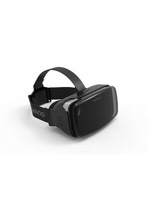 Homido V2 Virtual Reality Headset for Smartphone