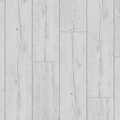Gerflor Senso Rustic Antique 0394 White Pecan 2,2 m²