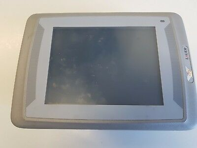 LAUER / BEIJER /  6,5 Zoll Touchscreen / Touch Control Panel LXT-T70