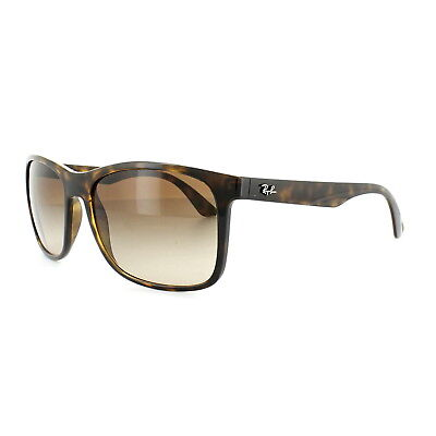 6c2ff45480 RAY-BAN SUNGLASSES 4290 710 13 Tortoise Brown Gradient -  138.00 ...