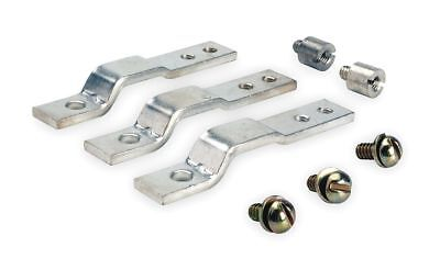 Square D Mounting Kit, Surface Mounting Style, For Use With Square D QOB Circuit
