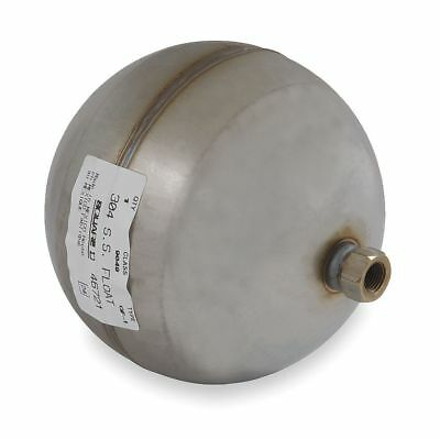 Square D Float Ball For Use With Mfr. No. 9037G Class - 9049GF1