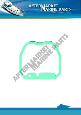 Volvo Penta valve cover gasket for 2001 series replaces: 859042