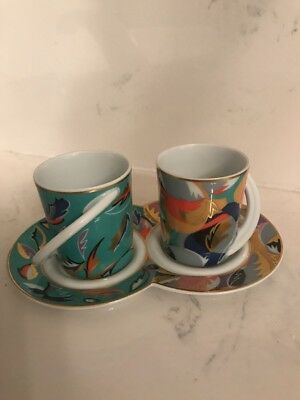 Rosenthal China Amp Dinnerware Pottery Amp China Pottery