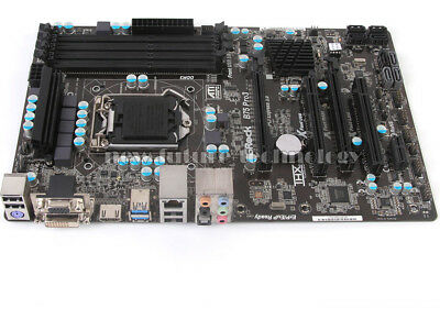 ASROCK B75 PRO3-MMVP INTEL USB 3.0 DRIVER FOR MAC