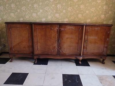 Enfilade Chippendale