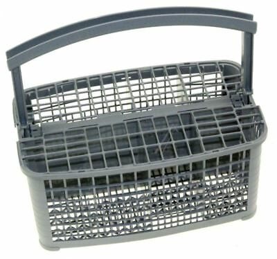 Genuine SIEMENS Dishwasher Cutlery Basket 093046