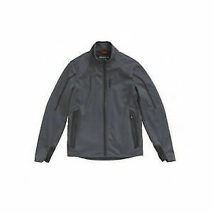 Genuine BMW Motorrad Ride Performance Motorcycle Windbreaker Under Jacket