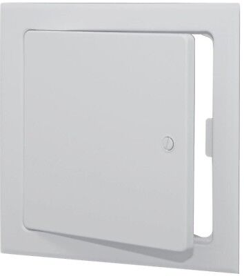 Acudor Products 12 x 12-Inch Metal Wall Or Ceiling Universal Flush Access Panel