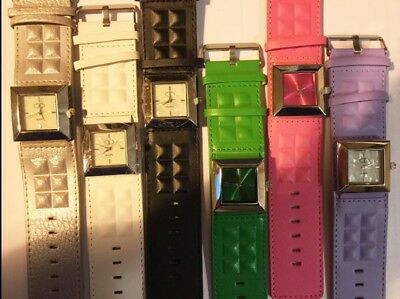 job lot wholesale watches pack of 5