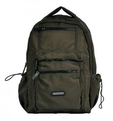 9a60184cbed CAMEL ACTIVE / Travel / bag / backpack / Schwarz / Black / Brand New ...