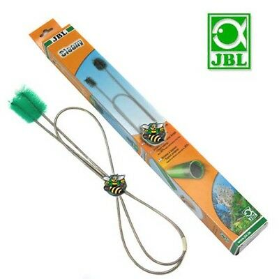 Jbl Cleany -Double Ended Hose Brush Clean Tubing