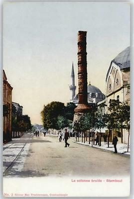 50412247 - Istanbul Constantinople