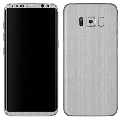 Samsung Galaxy S8 PLUS (2017) DUMMY-Version #0