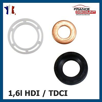 kit joint 1.6 hdi Tdci =198185 198173 198299 1982A01314368 1233683 1432205