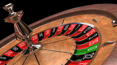 The Best Roulette System....best Guide Here