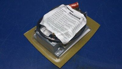 Roberts Gordon 90439500K CoRayVac Ignition Control Module Replacement Kit