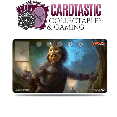 Ultra Pro Play Mat Daxos the Returned Commander 2015